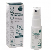 SENSI CARE SPRAY BARREIRA 28ML - CONVATEC
