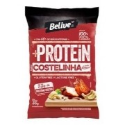 SNACK PROTEIN COSTELINHA