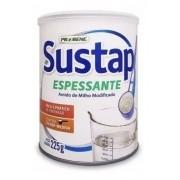 SUSTAP ESPESSANTE PROBENE - 225G
