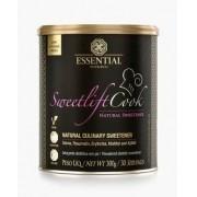 SWEETLIFT COOK - ESSENTIAL