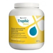 TROPHIC BASIC 800G (CX C/04 UNDS) - PRODIET