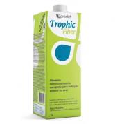 TROPHIC FIBER 1 LITRO (CX C/02 UNDS) - PRODIET