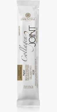 COLLAGEN JOINT NEUTRO 11G - ESSENTIAL