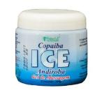 COPAIBA ICE ANDIROBA GEL 180G - PRONATUS