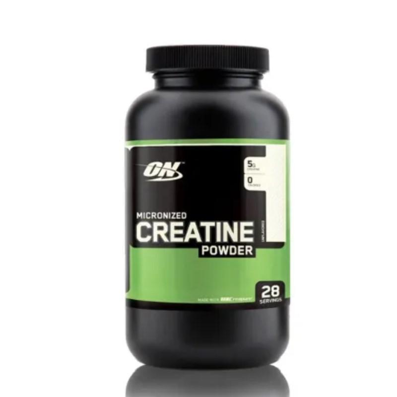 CREATINA 150G CREAPURE - OPITIMUM