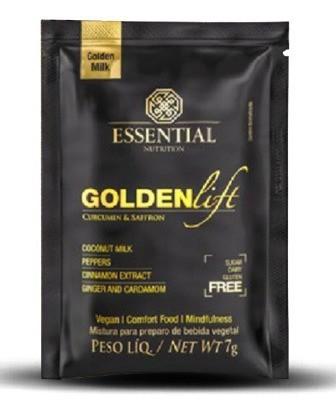 GOLDENLIFT 7G - ESSENTIAL