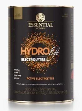 HYDROLIFT TANGERINA - ESSENTIAL