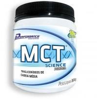 MCT 300G - PERFORMANCE