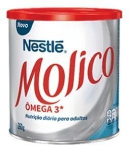 MOLICO OMEGA 3 260G - NESTLE