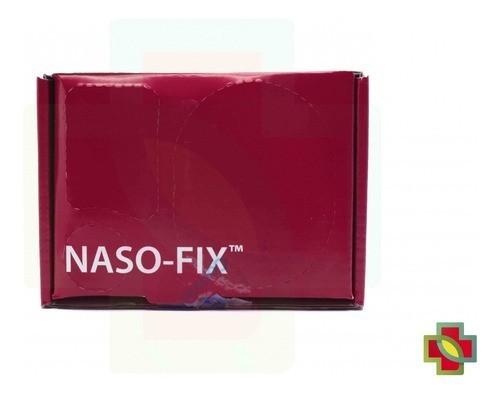 NASO-FIX FIXACAO CATETER NASAL G BR10269