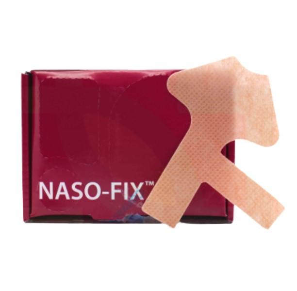 NASO-FIX FIXAÇÃO CATETER NASAL G BR10269 - CONVATEC
