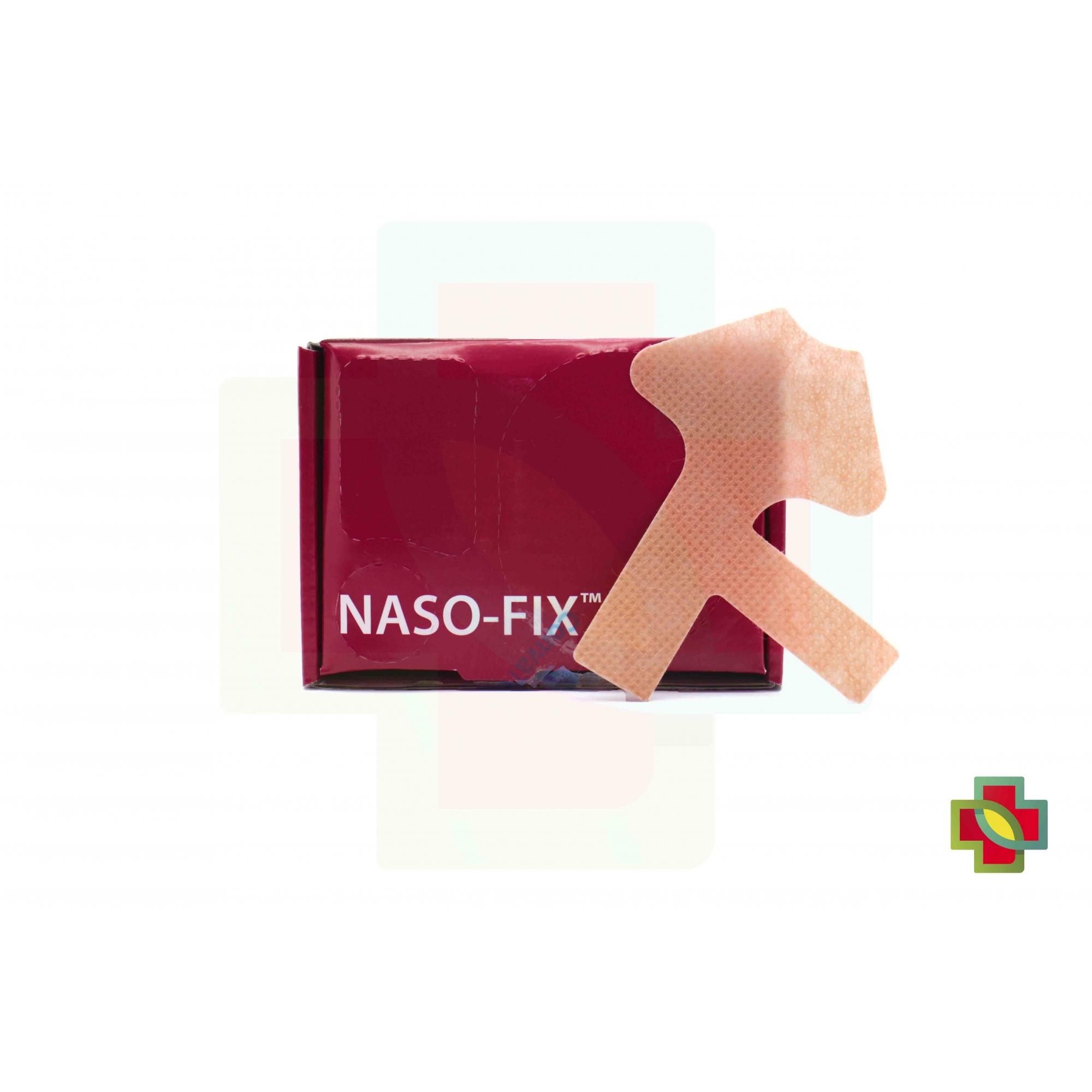 NASO-FIX FIXACAO CATETER NASAL G BR10269 - CONVATEC