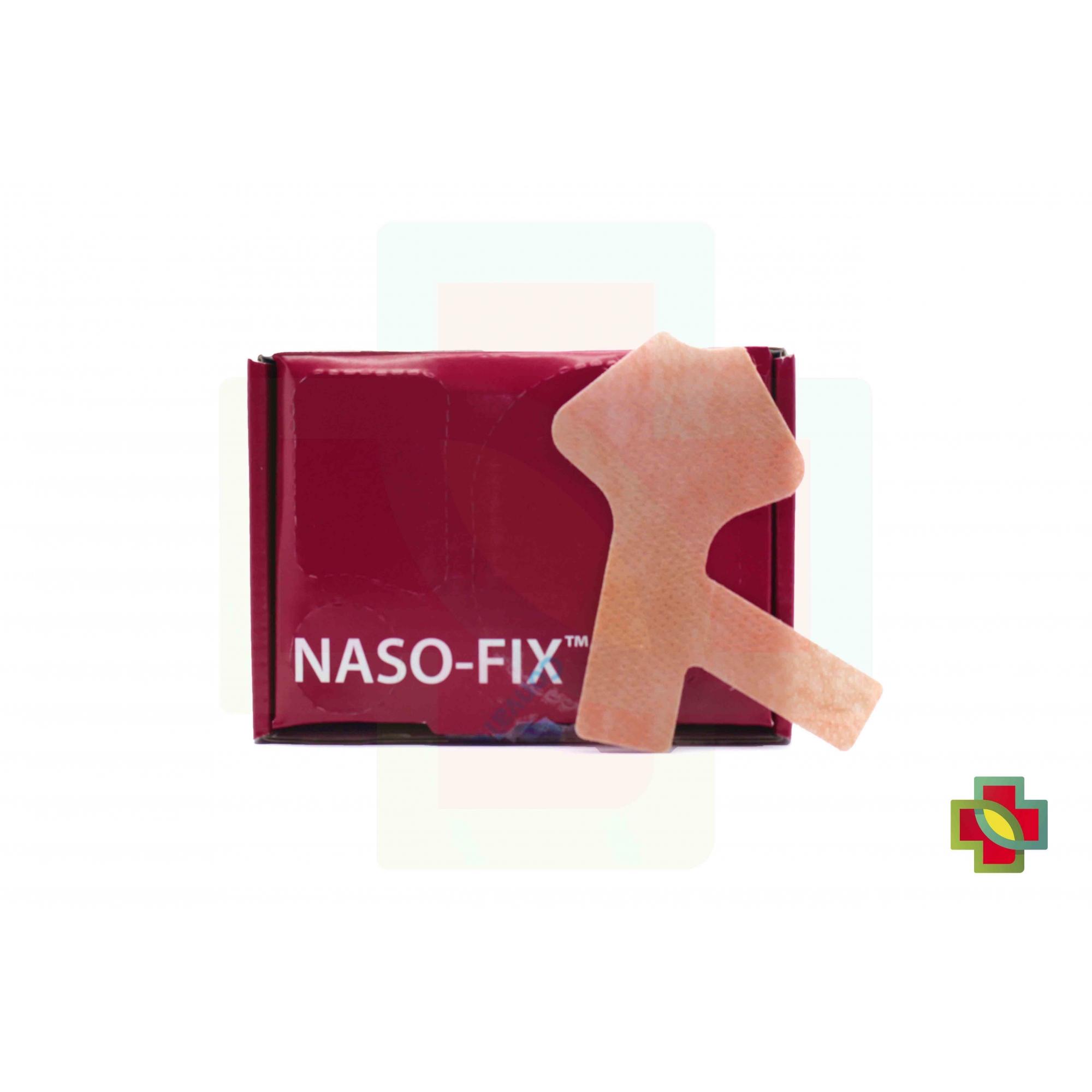NASO-FIX FIXACAO CATETER NASAL P BR10268 - CONVATEC