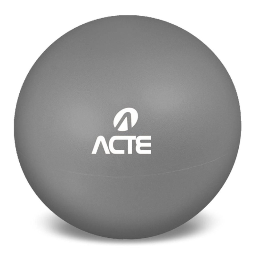 OVERBALL 25 CM T-72 - ACTE SPORTS