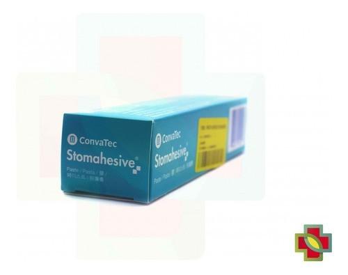 PASTA STOMAHESIVE 56,7G 183910 (KIT C/04) - CONVATEC