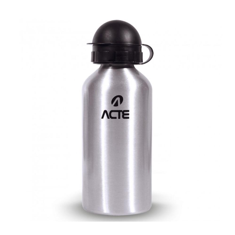 SQUEEZE 500 ML C4 - ACTE
