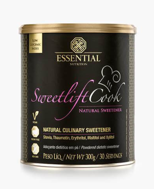 SWEETLIFT COOK - ESSENTIAL