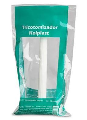 TRICOTOMIZADOR - KOLPLAST