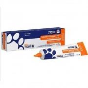 ADESIVO PLASTICO P/PVC 17G BISNAGA INCOLOR 53010229 TIGRE