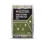 ARGAMASSA AC-II EXTERNA ARGA 100 FLEX CERAMFIX-1