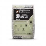 ARGAMASSA AC-III BRANCA  INT/EXT 20KG CERAMFIX-1