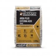 ARGAMASSA AC-III CINZA -INT/EXT ARGA 100 PLUS CERAMFIX-1