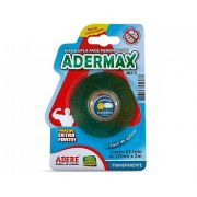 FITA DUPLA FACE 1 MM XT100/S 12MM  X 2 MT 28459108644 ADERE