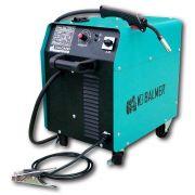 MAQ MIG/MAG VULCANO MIG-208M 30-185A 220V  30080007 BALMER