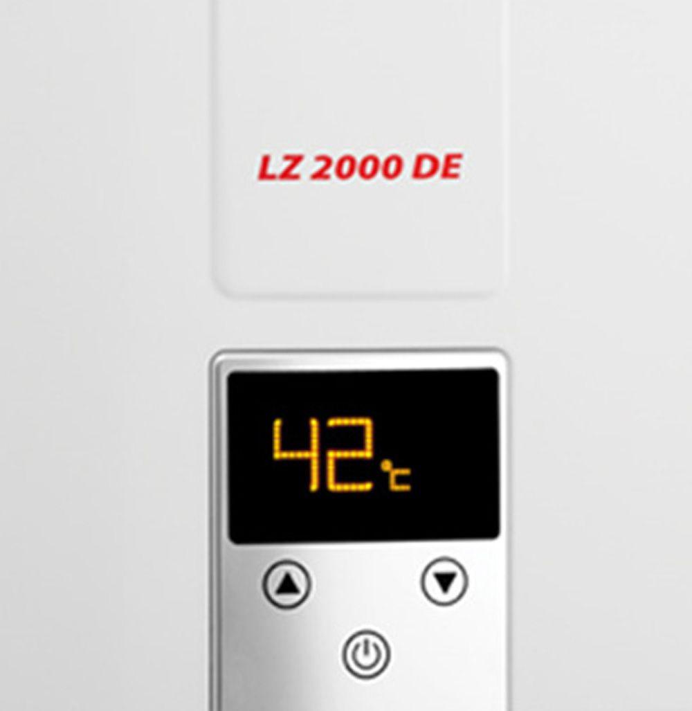 AQUECEDOR A GAS LZ 2000 GLP 7412093 LORENZETTI1