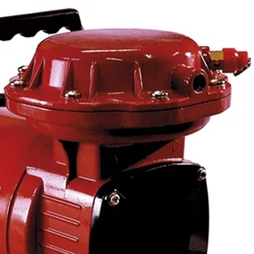 COMPRESSOR(MOTO) JETMIL-S 2,3PES HOBBY 1/3HP MONOF MOTOMIL