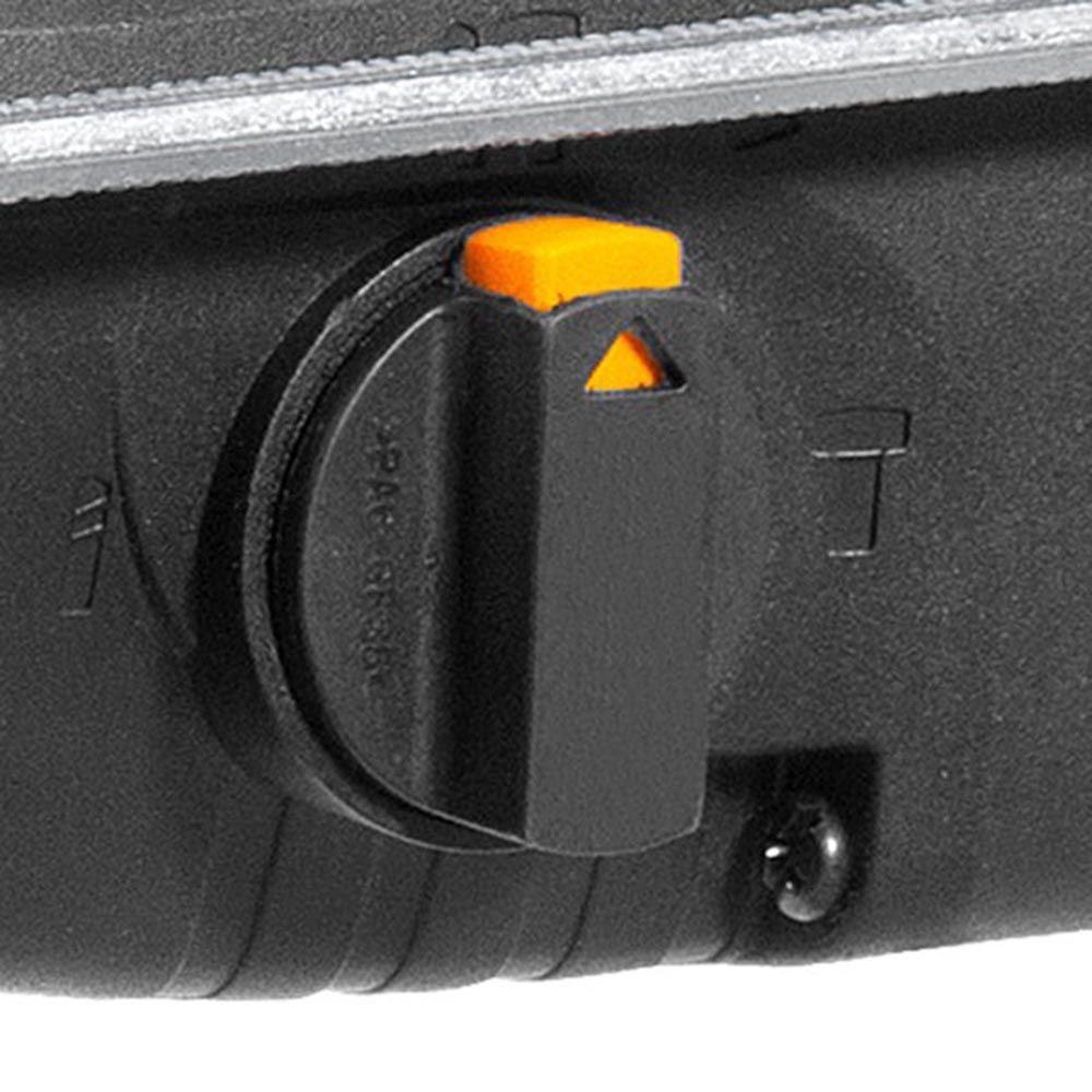 MARTELETE PERF/ROMP 620W 2,8J 220V 6001620220 VONDER