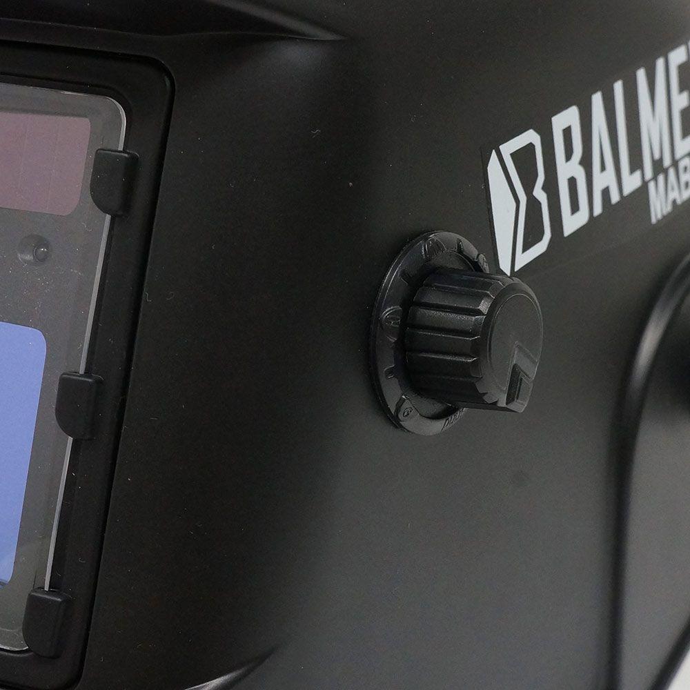 MASCARA DE SOLDA AUTOMATICA MAB-90 30079617 BALMER