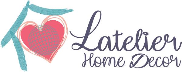 Latelier HomeDecor