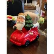 Carro Noel