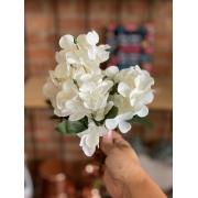 Mini Flor Primavera 30 cm