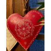 Pendente Coração