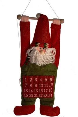 Calendario Noel