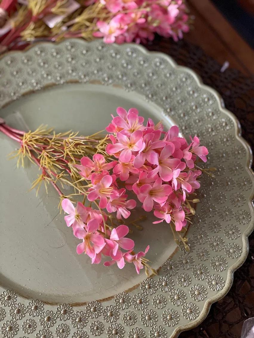 Ramalhete Flores do Campo