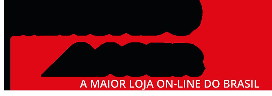 Mercado Laser