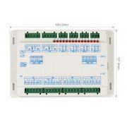 PLACA CONTROLADORA CPU  RDC-6442-G PARA MÁQUINAS DE CORTE A LASER