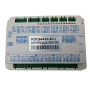 PLACA CONTROLADORA CPU  RDC-6442-S-B PARA MÁQUINAS DE CORTE A LASER