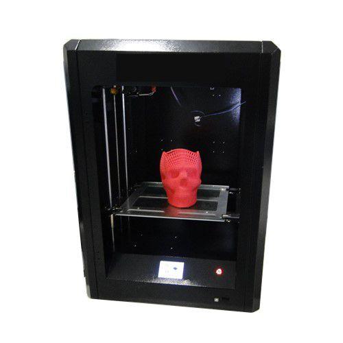 3D PRINTER - IMPRESSORA 3D