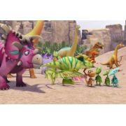 Painel Lona Dinotrem mod01
