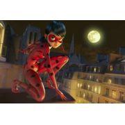 Painel Lona Miraculous Ladybug mod06