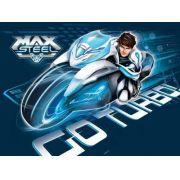 Painel Lona Max Steel mod03