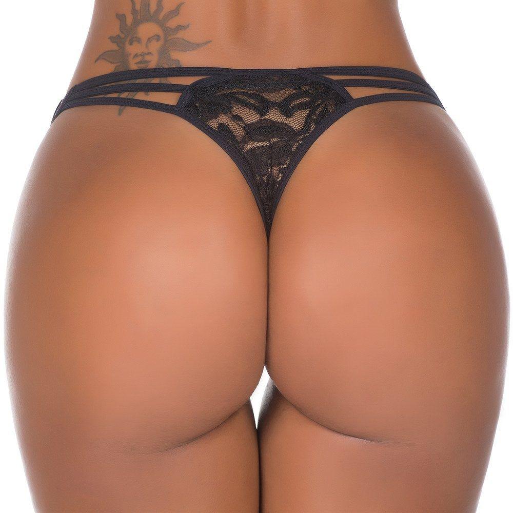 Tanga Lap Dance Pimenta Sexy - Doce Prazer Sex Shop Distribuidora Atacado Revenda-2186