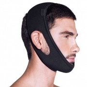 Faixa mandibular anti ronco - Kestal