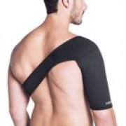Suporte de ombro - Kestal