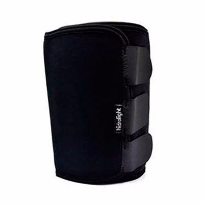 Coxal Ajustável Neopreme-Hidrolight