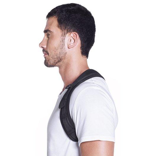 Educador postural - Kestal